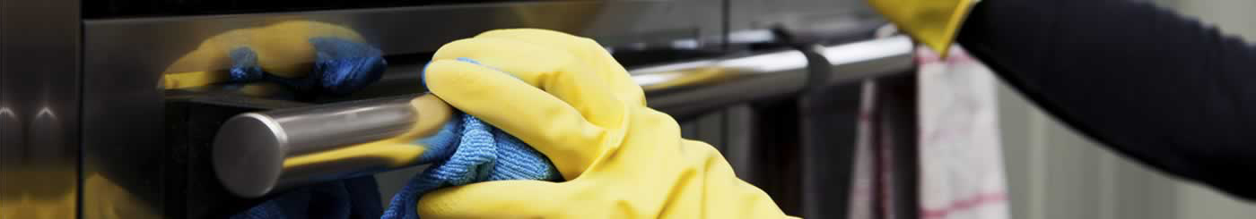 Let Sunshine Cleaning, in Columbia, MO, take care of all your cleaning service needs.